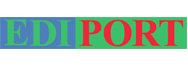 ediport-footer-logo
